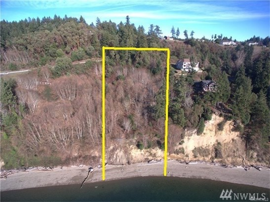 1017 Palouse Dr, Fox Island, WA - USA (photo 5)