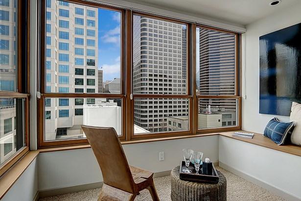 1107 1st Ave 1301, Seattle, WA - USA (photo 5)