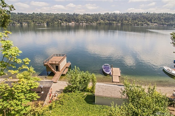 2250 W Lake Sammamish Pkwy Ne, Redmond, WA - USA (photo 4)