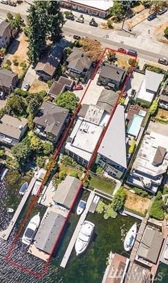 2938 Fuhrman Ave E, Seattle, WA - USA (photo 3)