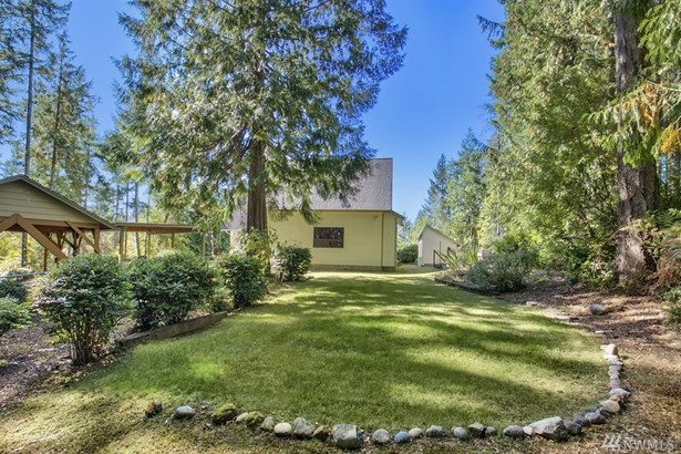 11240 Olympic View Rd Nw, Silverdale, WA - USA (photo 3)