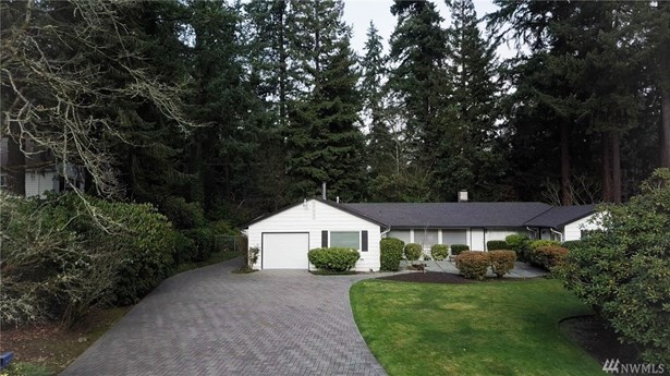 8 Forest Glen Lane Sw, Lakewood, WA - USA (photo 3)