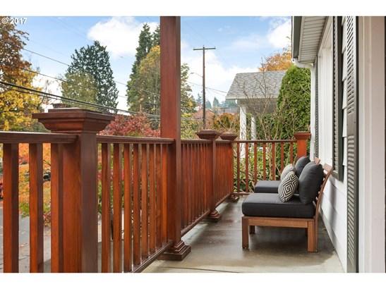 6323 Sw Corbett Ave, Portland, OR - USA (photo 3)