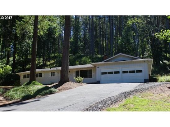 36582 Cedar Hills Dr, Pleasant Hill, OR - USA (photo 1)