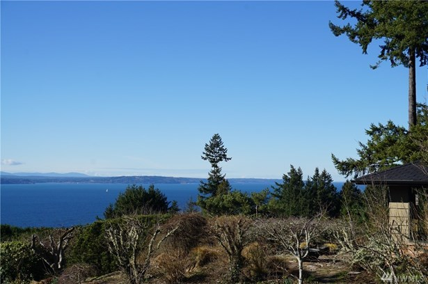 862 Nw Elford Dr, Seattle, WA - USA (photo 3)