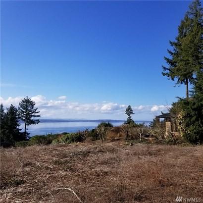 862 Nw Elford Dr, Seattle, WA - USA (photo 4)