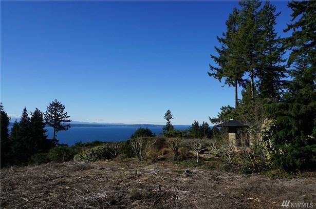 862 Nw Elford Dr, Seattle, WA - USA (photo 5)