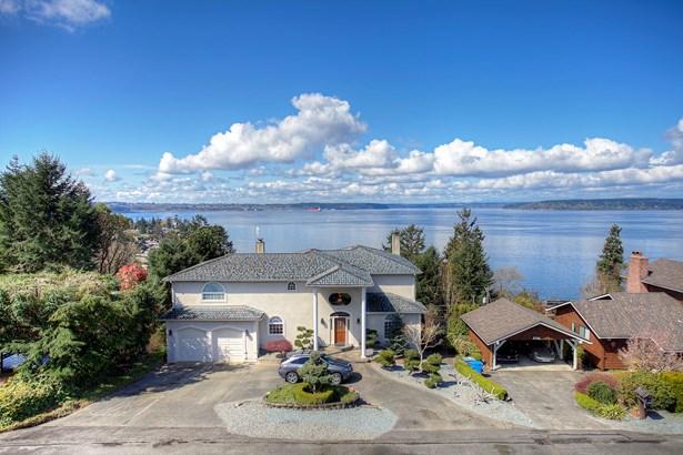 5710 Upland Terr Ne, Tacoma, WA - USA (photo 2)