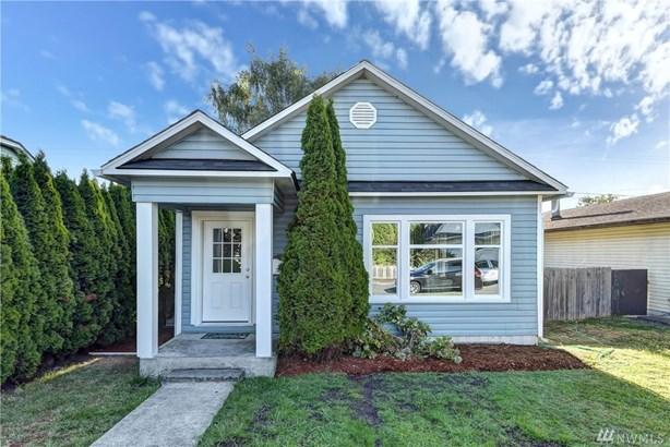 2221 Lombard Ave, Everett, WA - USA (photo 1)