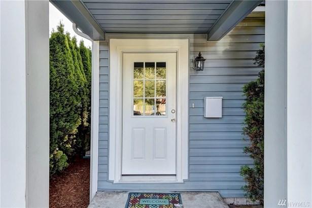 2221 Lombard Ave, Everett, WA - USA (photo 2)
