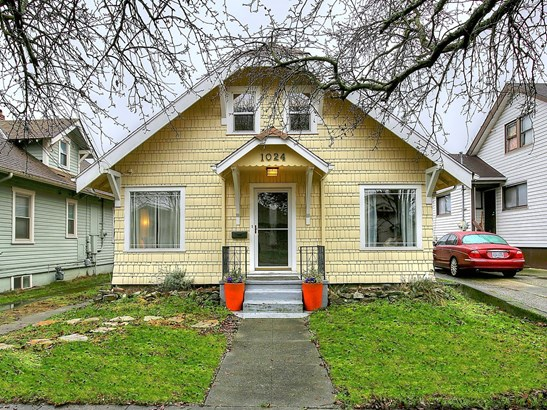1024 S Steele St, Tacoma, WA - USA (photo 1)