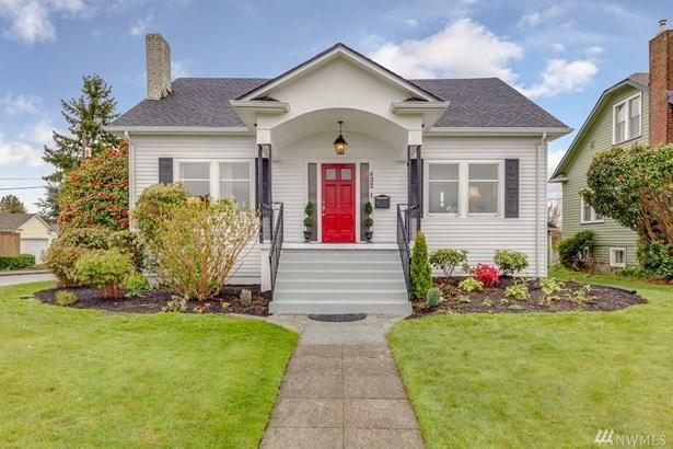 832 Hoyt Ave, Everett, WA - USA (photo 1)
