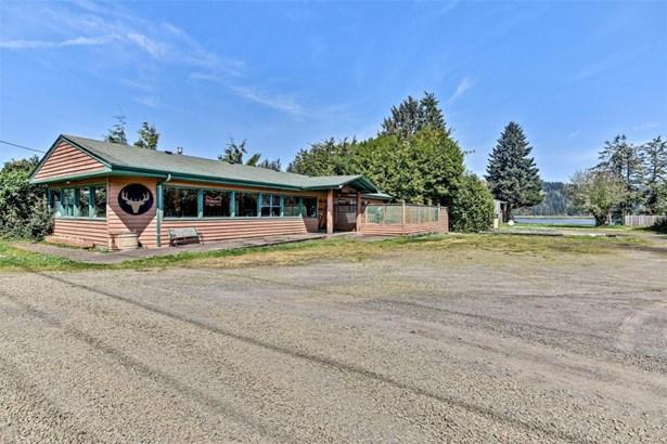 3345 E Alsea Hwy, Waldport, OR - USA (photo 1)