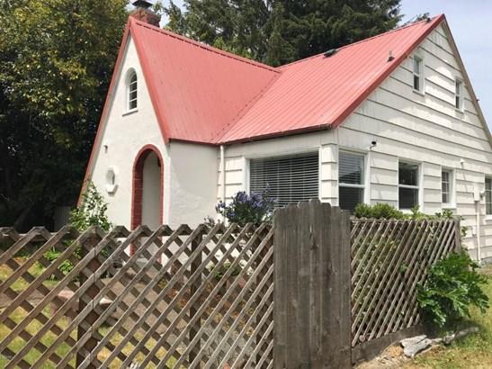 3345 E Alsea Hwy, Waldport, OR - USA (photo 5)