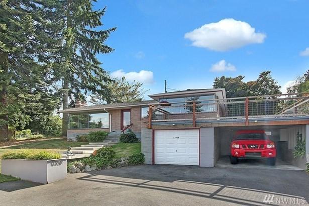 13328 3rd Ave Ne, Seattle, WA - USA (photo 3)