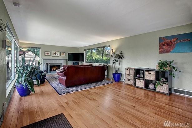 13328 3rd Ave Ne, Seattle, WA - USA (photo 4)