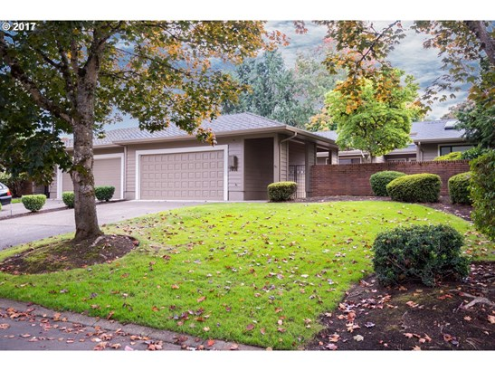 7666 Sw Arbor Glen Ct, Wilsonville, OR - USA (photo 2)