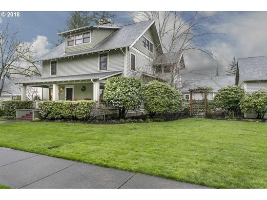 1414 Birch St, Forest Grove, OR - USA (photo 1)