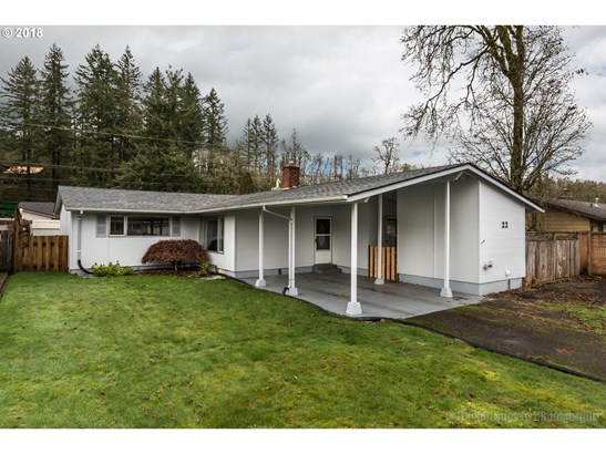 22 Crescent Dr, St. Helens, OR - USA (photo 1)