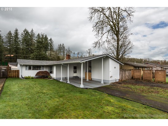 22 Crescent Dr, St. Helens, OR - USA (photo 2)