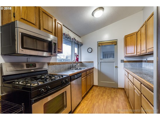 22 Crescent Dr, St. Helens, OR - USA (photo 5)
