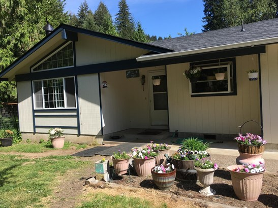 3329 E Five Rivers Rd, Tidewater, OR - USA (photo 2)