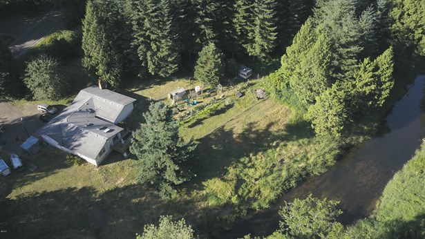 3329 E Five Rivers Rd, Tidewater, OR - USA (photo 3)