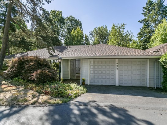15072 Sw Trillium Ln, Beaverton, OR - USA (photo 1)