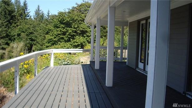 1122 Key Peninsula Hwy S, Lakebay, WA - USA (photo 3)