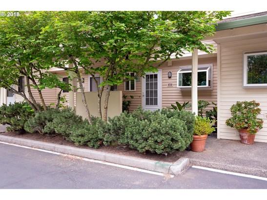 623 N Hayden Bay Dr, Portland, OR - USA (photo 1)