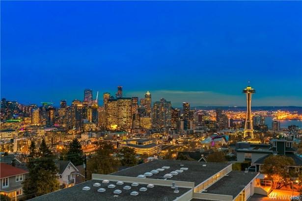 201 Galer St 502, Seattle, WA - USA (photo 3)