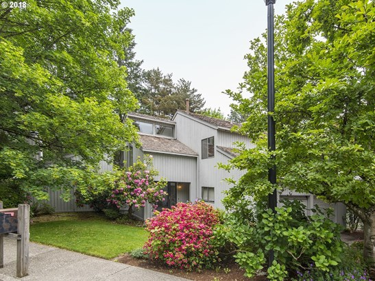 7392 Sw Arranmore Way, Portland, OR - USA (photo 1)