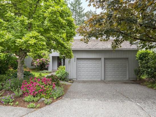 7392 Sw Arranmore Way, Portland, OR - USA (photo 2)