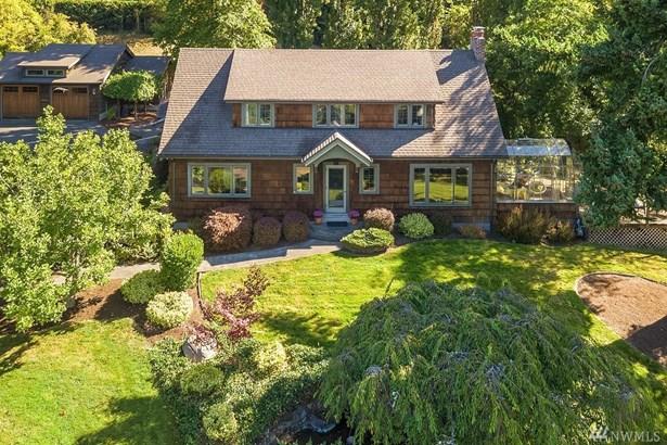 4619 Slayden Rd Ne, Tacoma, WA - USA (photo 1)