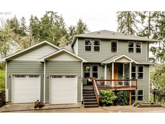 2634 W 28th Ave, Eugene, OR - USA (photo 1)