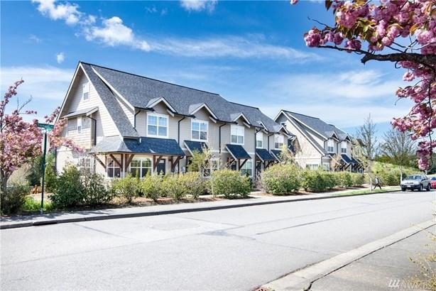 4602 Tremont Ave, Bellingham, WA - USA (photo 1)