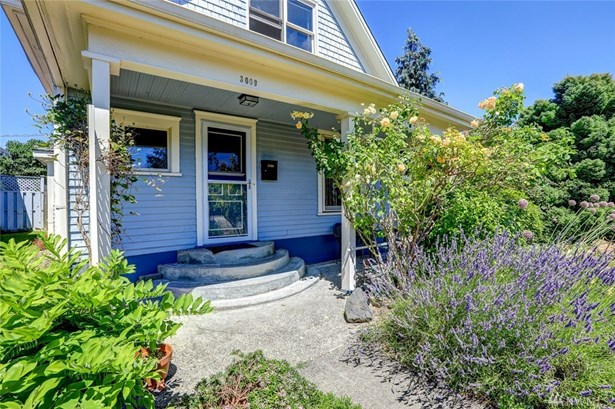 3009 N 24th St, Tacoma, WA - USA (photo 2)