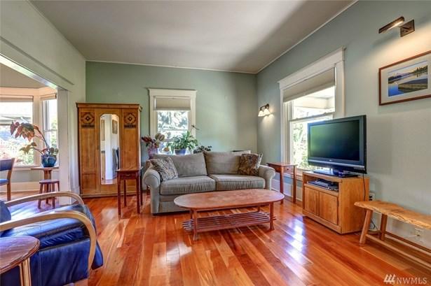 3009 N 24th St, Tacoma, WA - USA (photo 5)