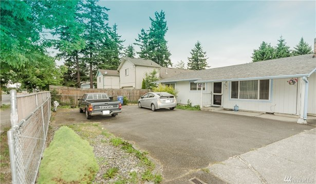 1713 S 96th St, Tacoma, WA - USA (photo 2)