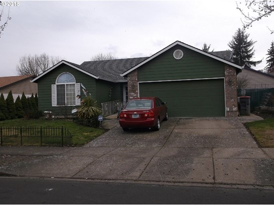 3067 Ne Maloney Dr, Mcminnville, OR - USA (photo 1)