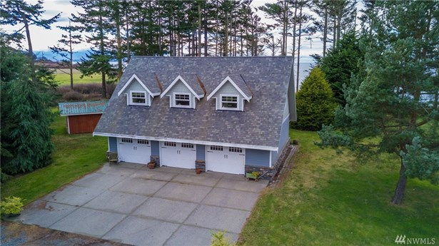 1257 West Beach Rd, Oak Harbor, WA - USA (photo 4)