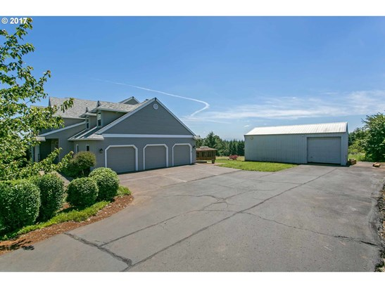 32150 Sw Ladd Hill Rd, Wilsonville, OR - USA (photo 2)