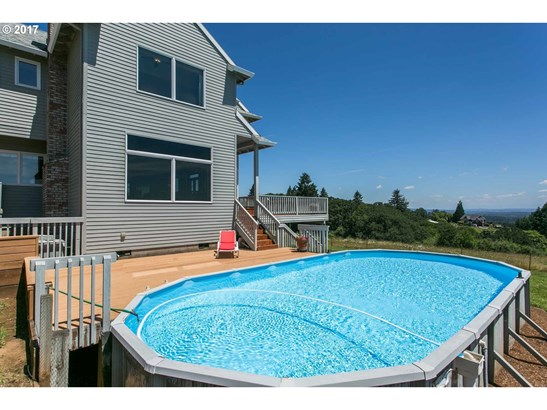 32150 Sw Ladd Hill Rd, Wilsonville, OR - USA (photo 5)