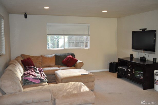 15108 111th Ave Ne, Bothell, WA - USA (photo 2)