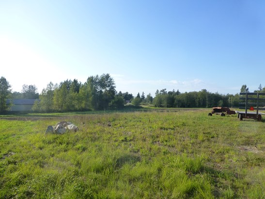 6 acres zoned light industrial ready to build on (photo 4)