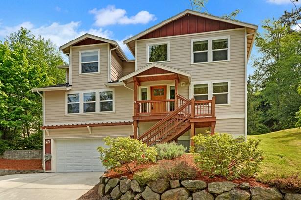 37070 Aspen Wy Ne, Hansville, WA - USA (photo 1)