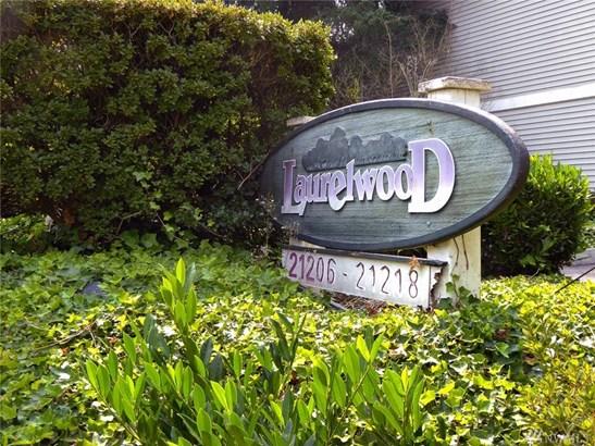 21210 48th Ave W D, Mountlake Terrace, WA - USA (photo 2)
