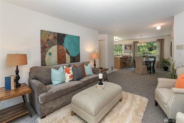 21210 48th Ave W D, Mountlake Terrace, WA - USA (photo 3)