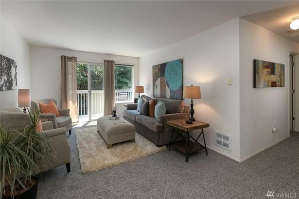 21210 48th Ave W D, Mountlake Terrace, WA - USA (photo 4)