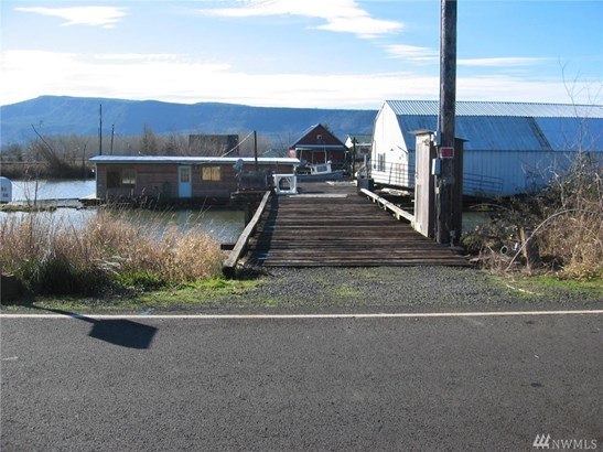 258 W Little Island Rd, Cathlamet, WA - USA (photo 2)